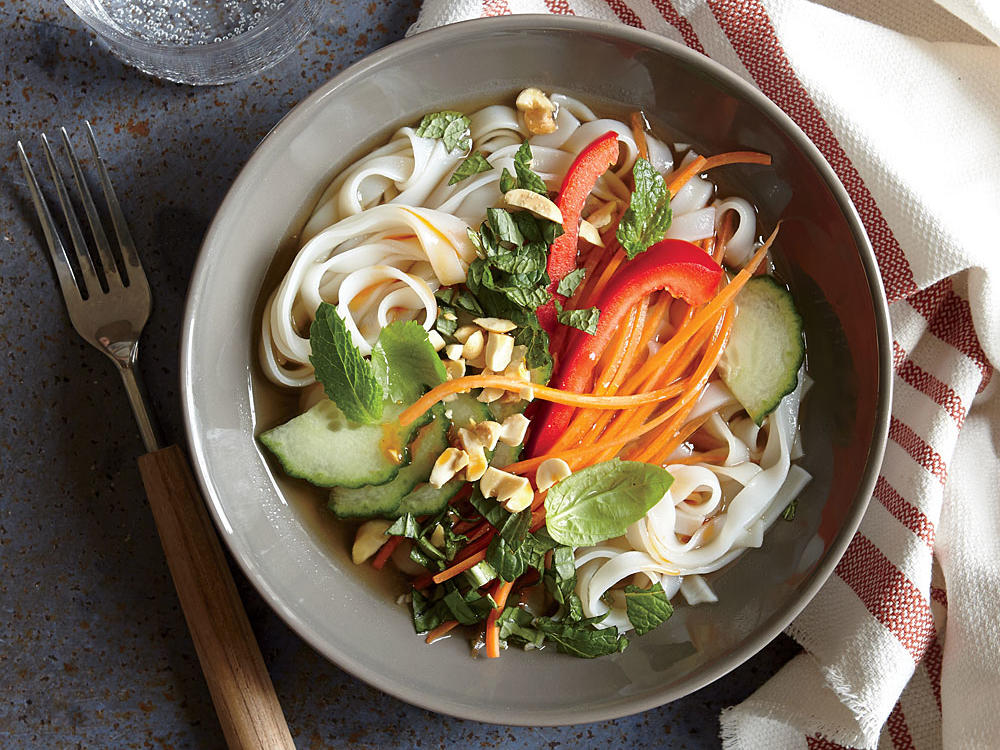 fresh-thai-noodle-bowl.jpg