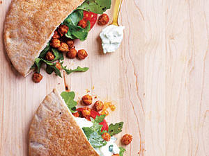 fried-chickpea-arugula-pita-sandwiches.jpg