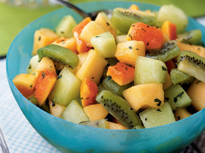 fruit-salad-citrus-mint-dressing.jpg
