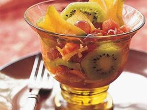 fruit-salad-ck-521253-l.jpg