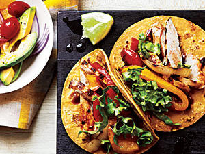 garlic-chipotle-chicken-tacos.jpg