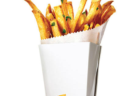 garlic-herb-oven-fries.jpg
