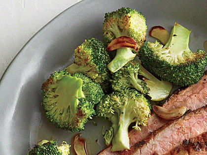 garlic-roasted-broccoli.jpg