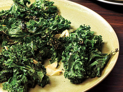 garlic-roasted-kale.jpg