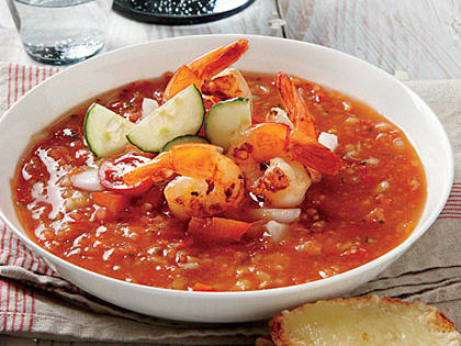 gazpacho-lemon-garlic-shrimp.jpg