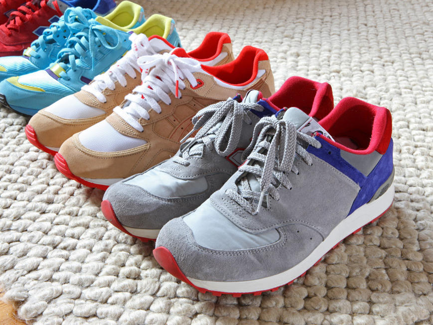 gettyimages-107223104-running-shoes.jpg