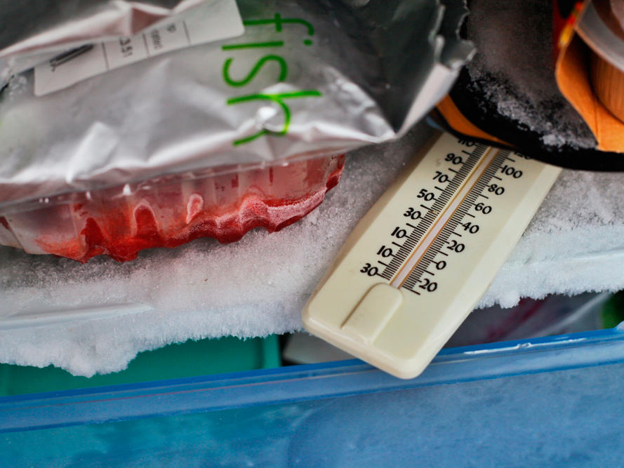 gettyimages-159188303-food-freezer-temps.jpg