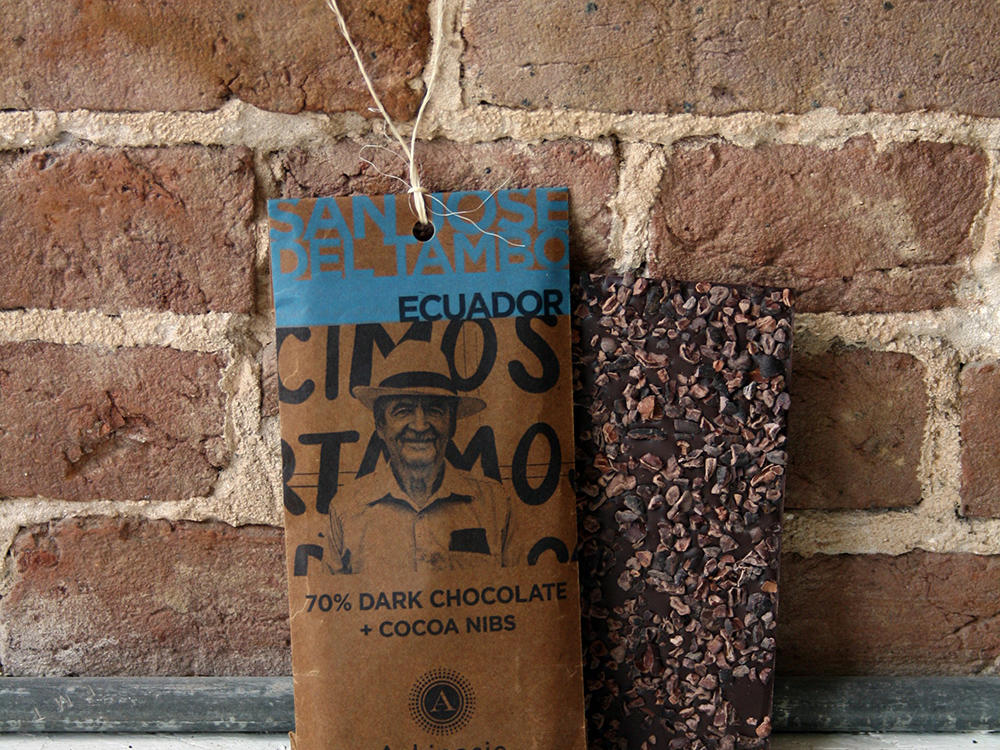 gfa-askinosie-chocolate-dtn-1.jpg