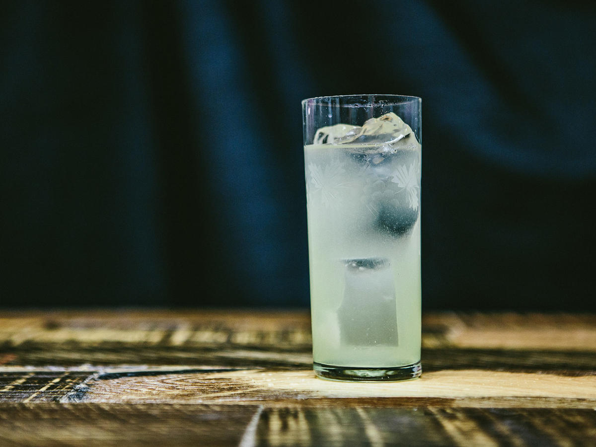 gfa-tom-collins-with-elderflower-hops.jpg