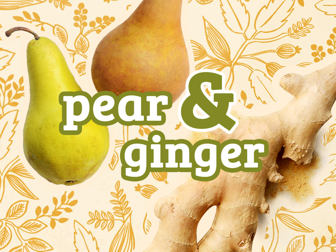 ginger-pear.jpg