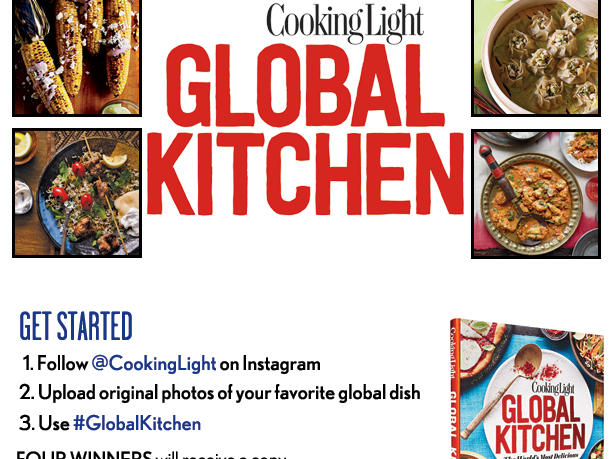 global-kitchen-instagram-contest.jpeg