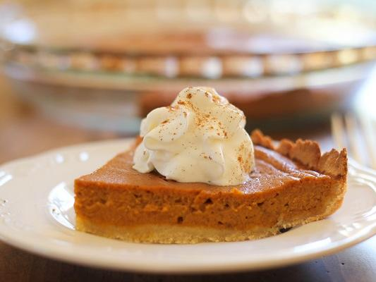 gluten_free_sweet_potato_pie_2.jpg