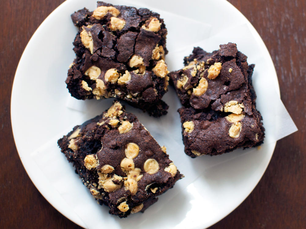 glutino-brownies-3.jpg