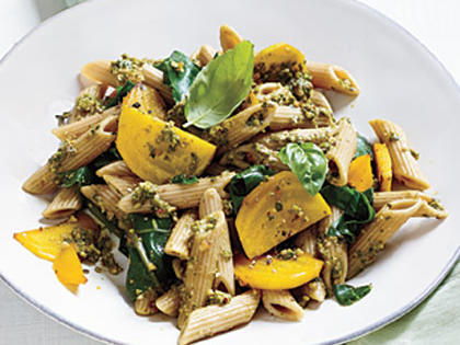 golden-beet-pasta-basil-almond-pesto.jpg