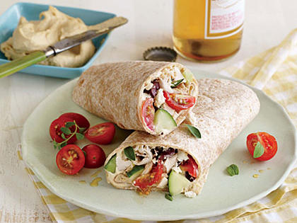 greek-style-chicken-wraps-ck-x.jpg