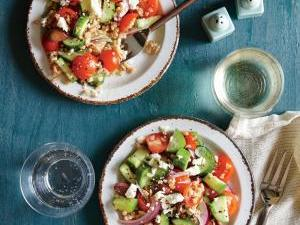 greek-tomato-cucumber-salad-farro-ck.jpg