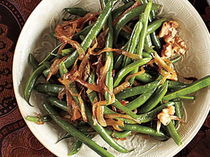 green-beans-caramelized-onions-walnuts.jpg