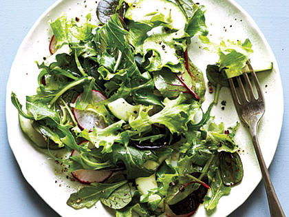 green-salad-simple-vinaigrette-ck-x.jpg