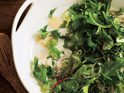 green-salad-with-hazelnut-vinaigrette.jpg