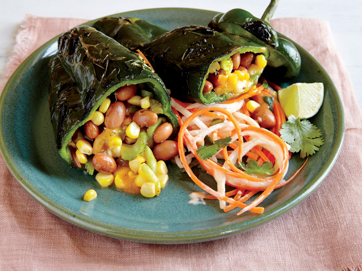 grilled-bean-cheese-stuffed-poblanos.jpg