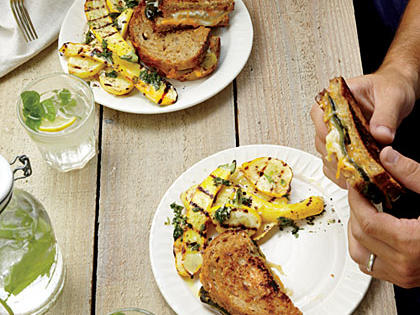 grilled-cheese-green-chile.jpg
