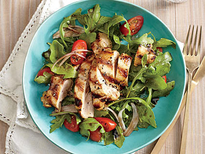 grilled-chicken-arugula-salad.jpg