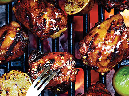 grilled-chicken-thighs-tequila-ancho-chile.jpg