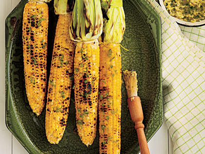 grilled-corn-on-cob.jpg