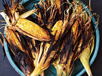 grilled-corn-on-the-cob-ck-x.jpg