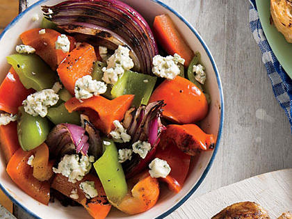 grilled-pepper-onion-salad.jpg