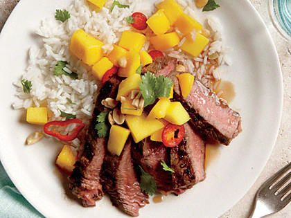 grilled-sirloin-steak-mango-chile-salad.jpg