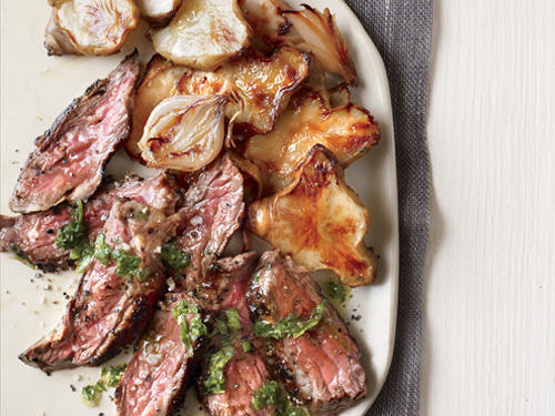 grilled-skirt-steak-mint-chimichurri-ck.jpg