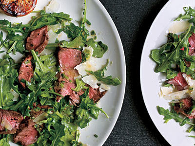 grilled-steak-arugula-and-parm-salad.jpg