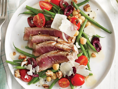 grilled-tuna-chickpea-salad.jpg