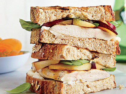 grilled-turkey-plum-sandwiches.jpg