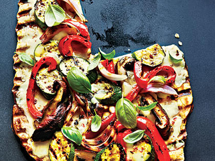 grilled-vegetable-pizza.jpg