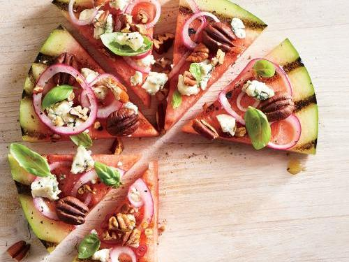 grilled-watermelon-pizza-ck.jpg
