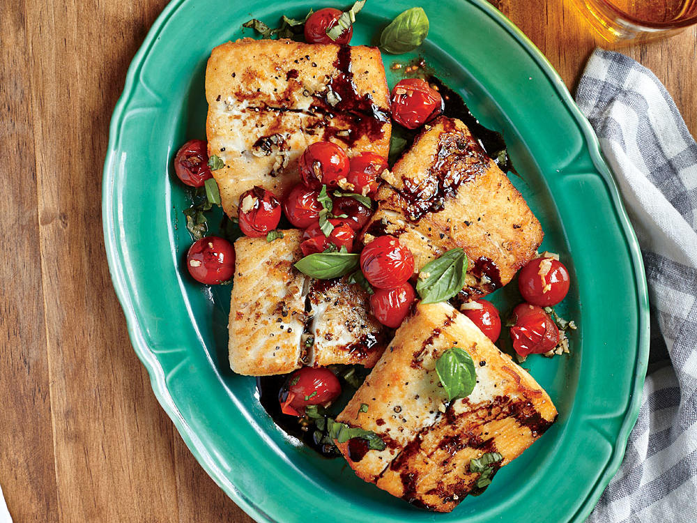 halibut-balsamic-cherry-tomatoes.jpg