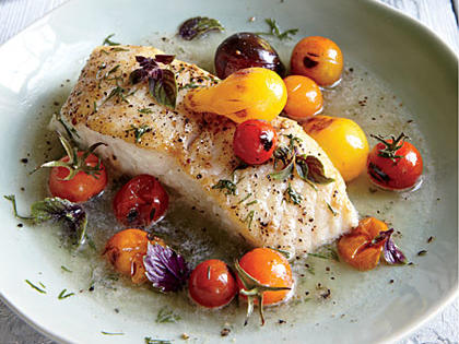 halibut-charred-tomatoes-dill.jpg