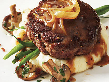 hamburger-steak-onion-gravy.jpg