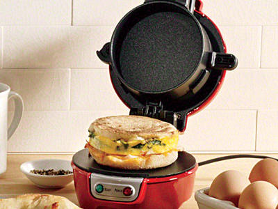 hamilton-beach-breakfast-sandwich-maker.jpg