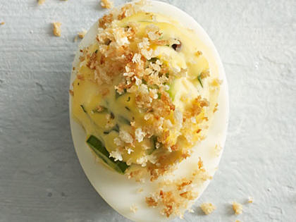 herb-and-crumb-deviled-eggs.jpg