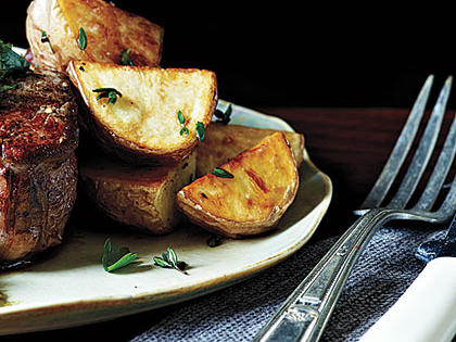 herb-roasted-potatoes.jpg