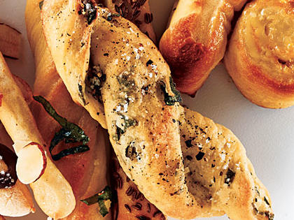 herbed-breadsticks.jpg