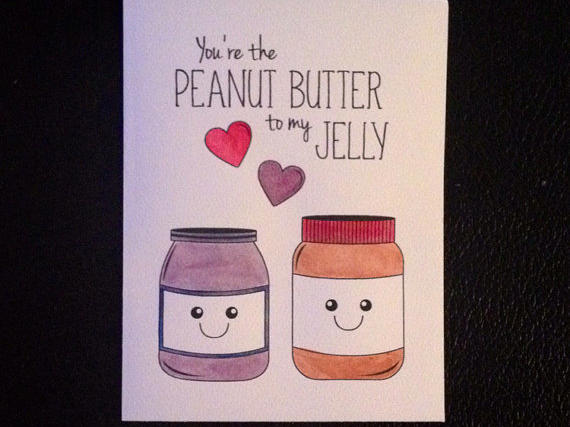 hglcreations-etsy-peanut-butter-jelly.jpg