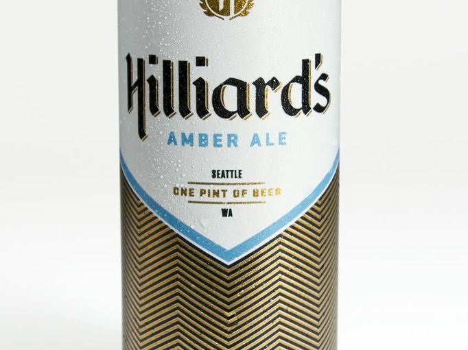 hilliards-beer-amber-ale.jpeg