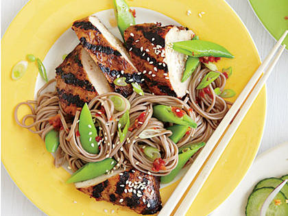 hoisin-grilled-chicken-soba-noodles.jpg