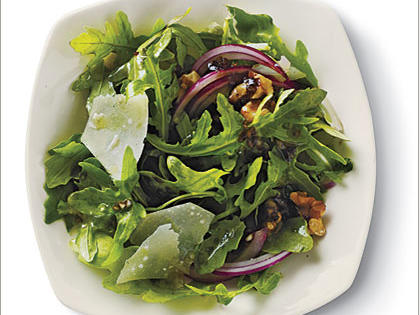 honey-balsamic-arugula.jpg