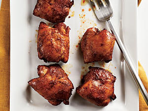 honey-chicken-thighs-ck-l.jpeg