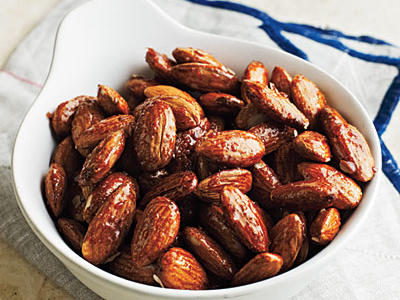 honey-glazed-almonds.jpeg